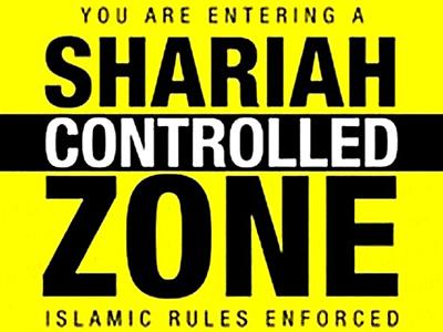 Sharia-zones.jpg