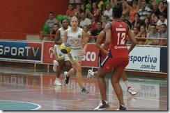 Americana_Maranhão_Semifinal_01