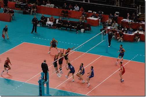 olympics volleyball 051