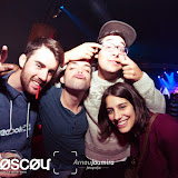 2013-11-09-low-party-wtf-antikrisis-party-group-moscou-216