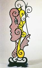 POP ART2036