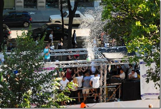 street parade 2