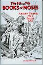 O sexto e sétimo livro de Moisés