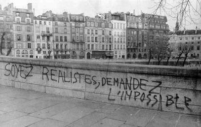 mayo-68-graffiti4