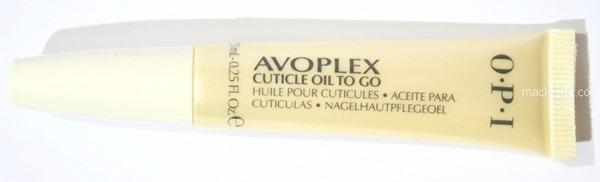 c_AvoplexCuticleOilToGoOPI2