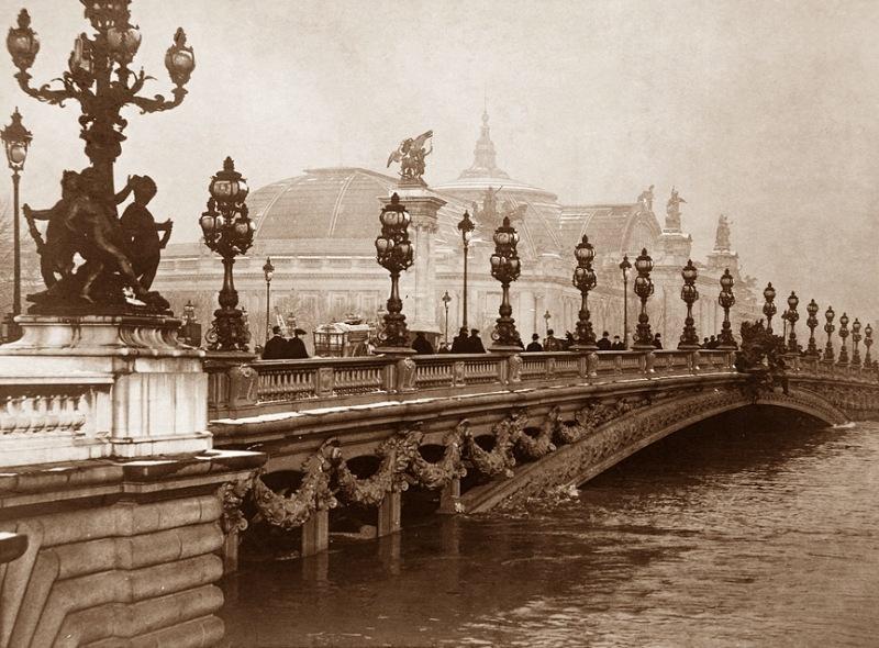Pont_AlexandreIII_1910