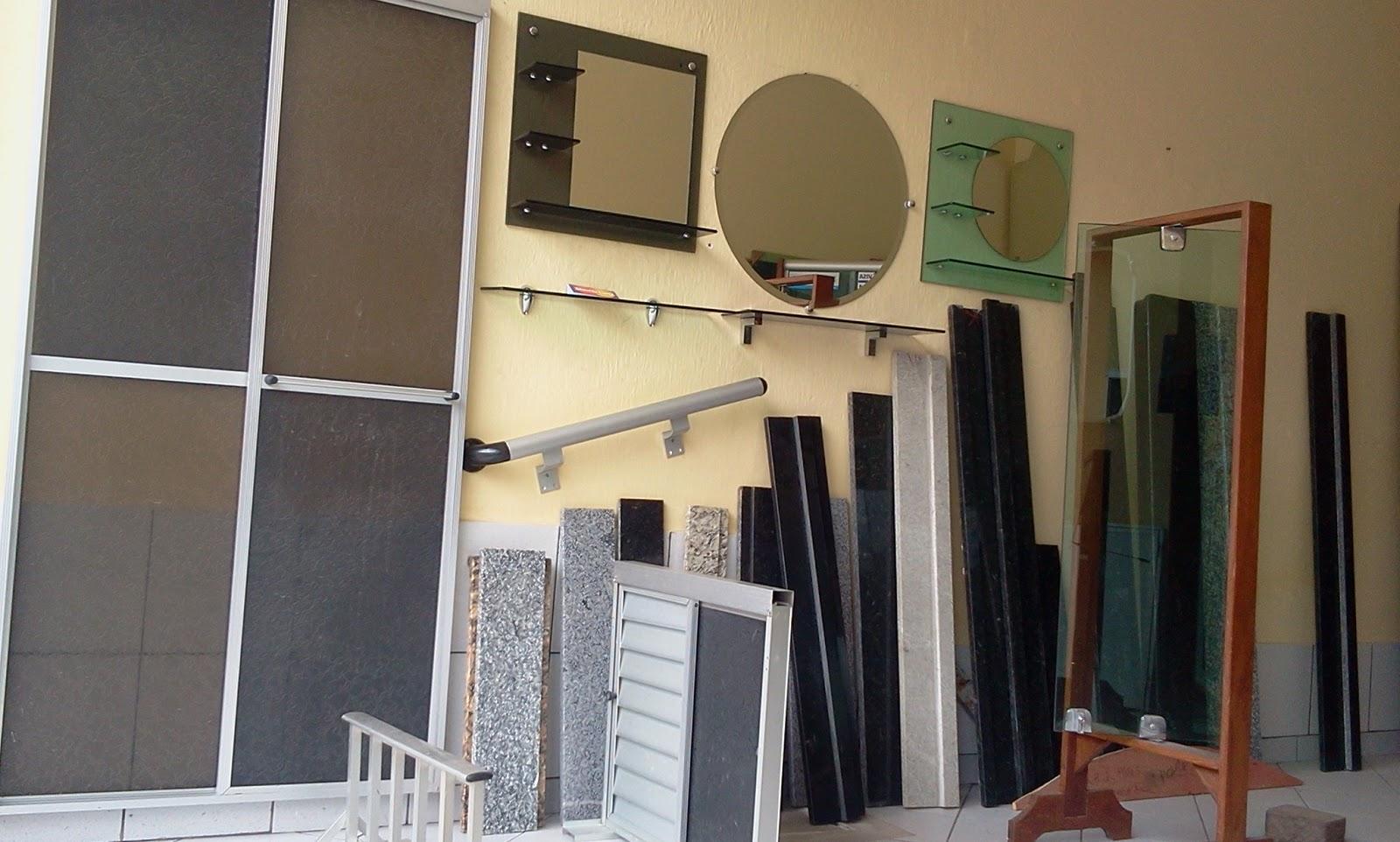 #90743B  Box Portas e Janelas em Alumínio com ou sem Vidros ou Venezianas 1594 Vidros Ou Janelas Eletrocrômicos