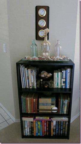 BookcaseIMG_1329