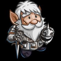 guardian gnome 200
