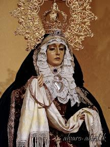 dolores-almeria-inmaculada-2013-alvaro-abril-(11).jpg