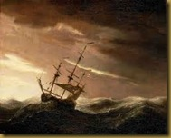 ship_in_storm
