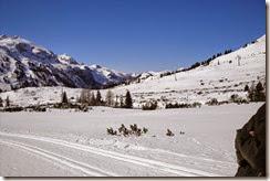 Wintersport 2011 018