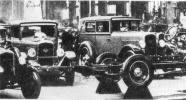 1927-5 Peugeot