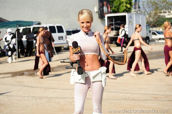 sara-jean-underwood-desbaratinando-linda-blonde-sexy-sedutora-sexta-proibida (4)