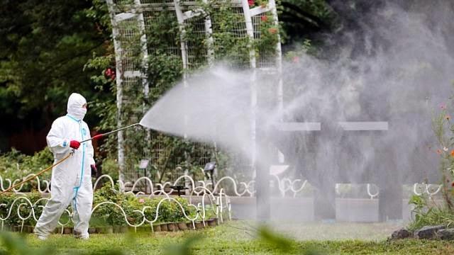 AL-japan-dengue-0409e.jpg