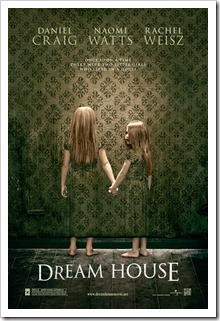 dream-house-poster