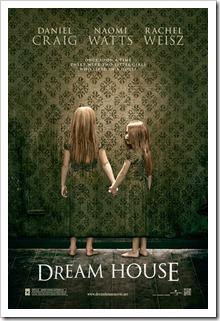dream-house-poster