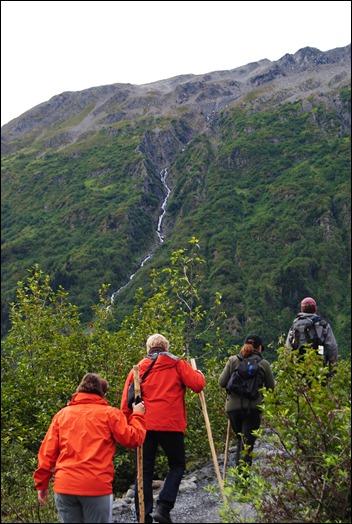 2013_08_Alaska 733