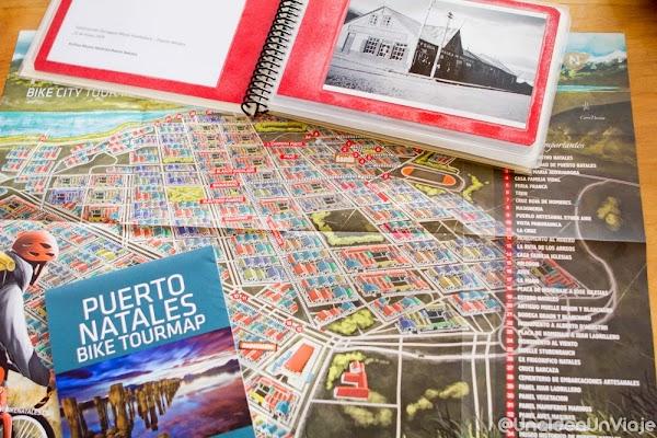 Puerto-Natales-Punta-Arenas-Visitas-imprescindibles-unaideaunviaje-7.jpg