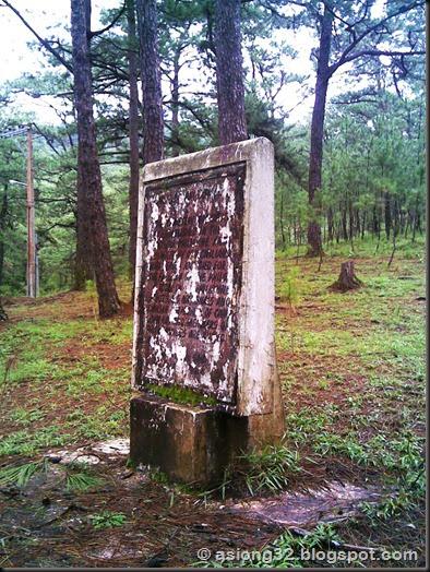 09162011(036)asiong32