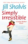 Jill Shalvis Simply Irresistable