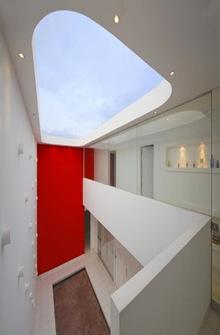 diseño-casa-contemporanea