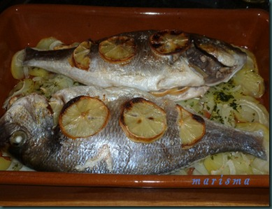 recetas de febrero13 011 copia