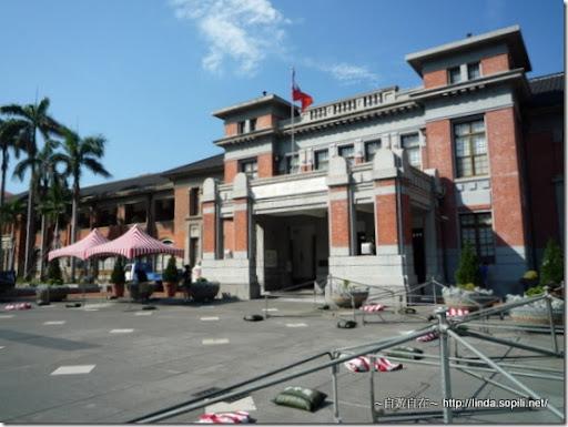 新竹市政府-1