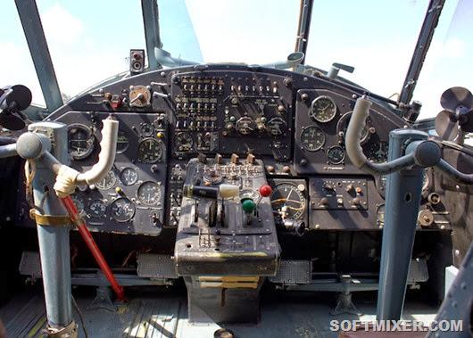 Aeromuseum-12