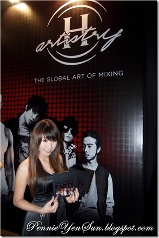 Hennessy Artistry Finale 2011 (1)