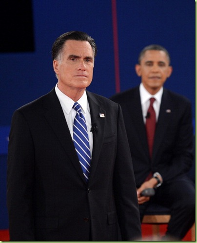 bo mitt contain that smirk