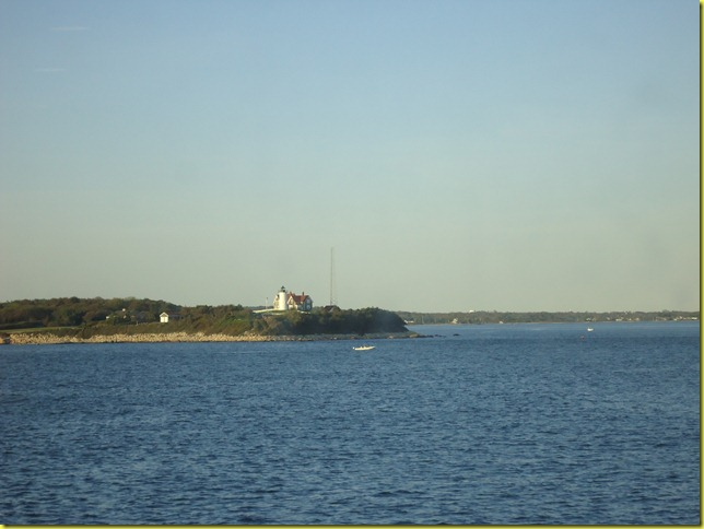 Rhode Island 2011 083