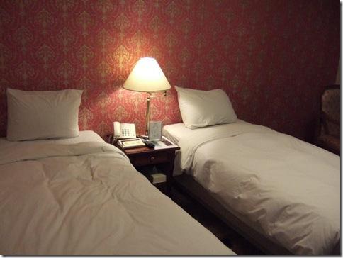 hotel_twin