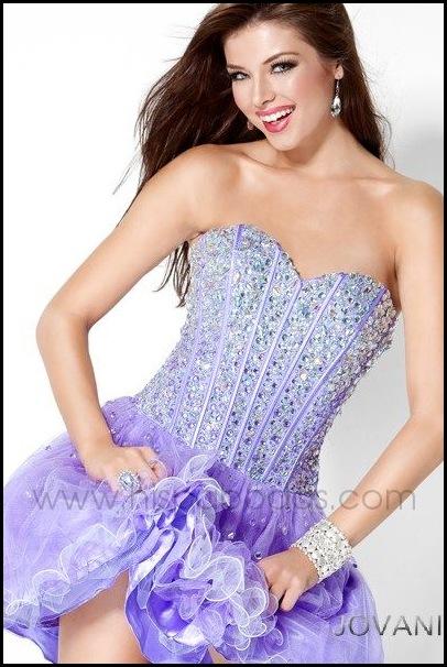 1120-vestidos-de-fiesta-cortos-2012-jovani-_01_wm
