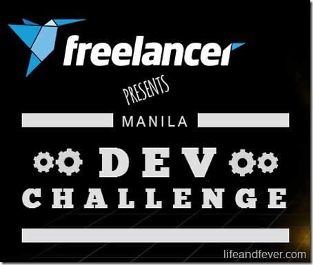 Manila Dev Challenge