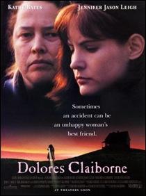 DoloresClaiborne_poster