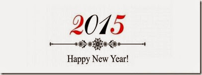 Happy New Year 2015 Facebook Timeline Cover Photo (13)