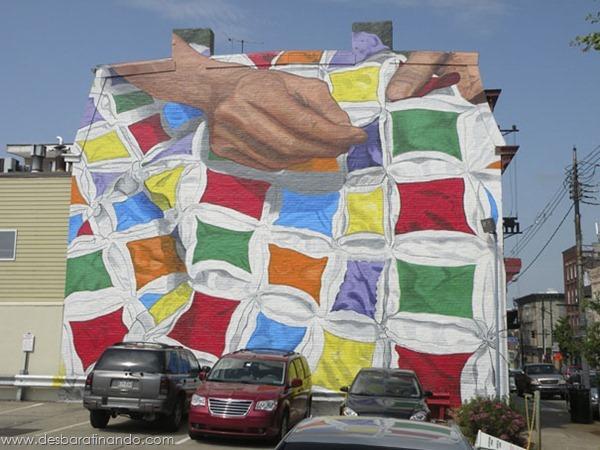 arte-de-rua-mural-gigante-grande-escala-street-art-murals-desbaratinando (19)