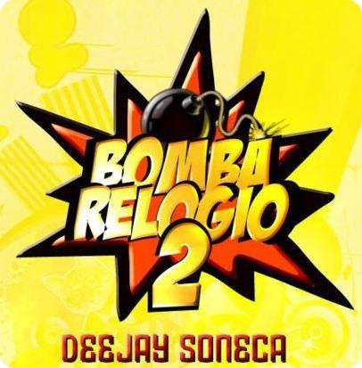 Deejay Soneca