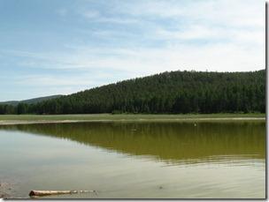 045-lac jaune