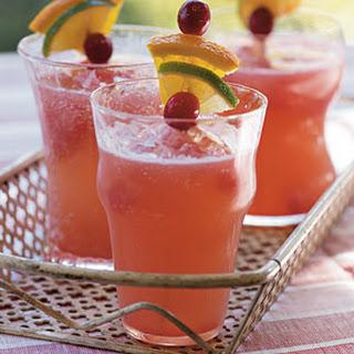 Grape Juice Slush Recipes