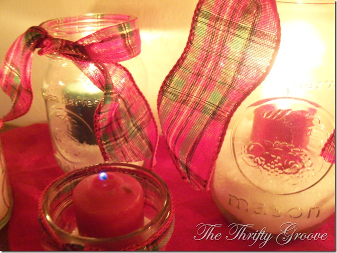 Christmas decor 2011 008