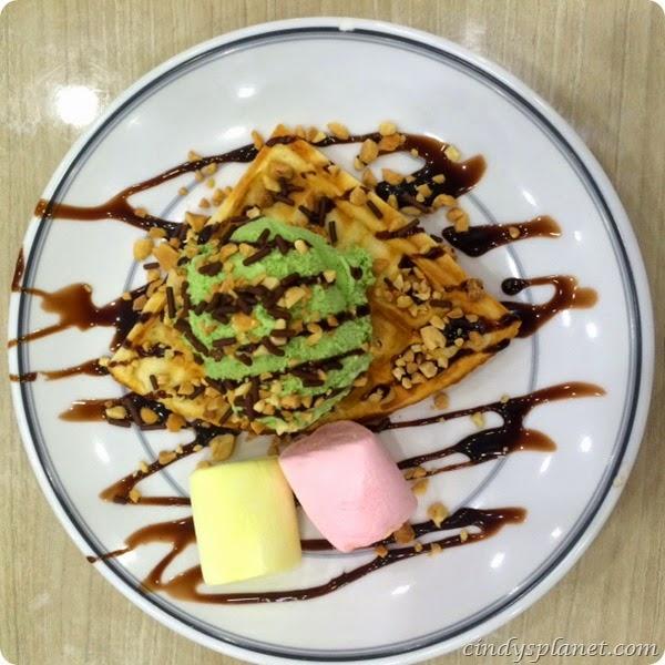 robata robata japanese buffet9