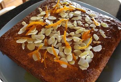 Orange cake_2