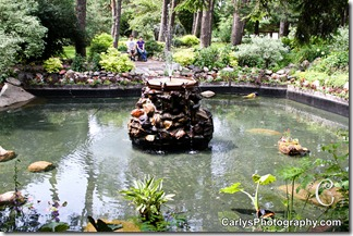St Cloud Gardens-24