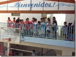Futbol Infantil  (4)