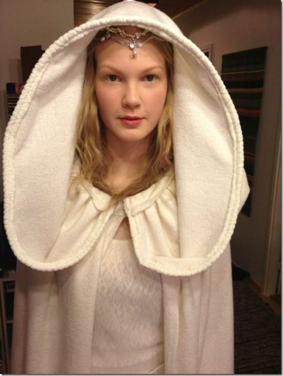 hobbit-costume-white-4