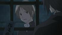 [CrunchySubs] Natsume Yuujinchou Shi - 02 [720p].mkv_snapshot_13.14_[2012.01.10_01.48.32]