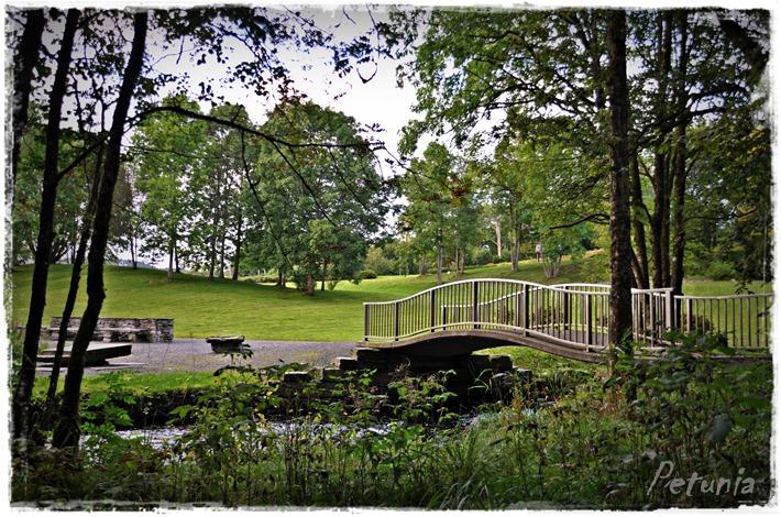 Fana Kulturpark 1