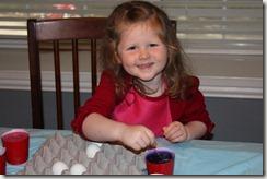 Bridget April 2012 412